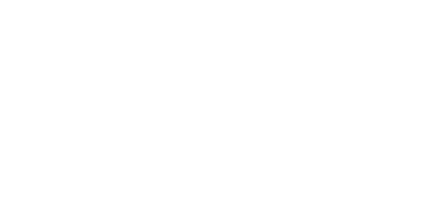 California Historical Landmarks